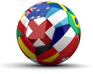 Soccer-world_medium