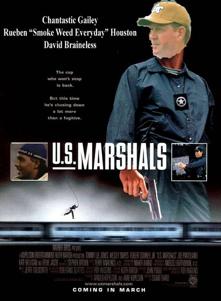 G_t_marshals_medium