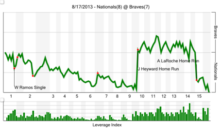 Chart-15_medium