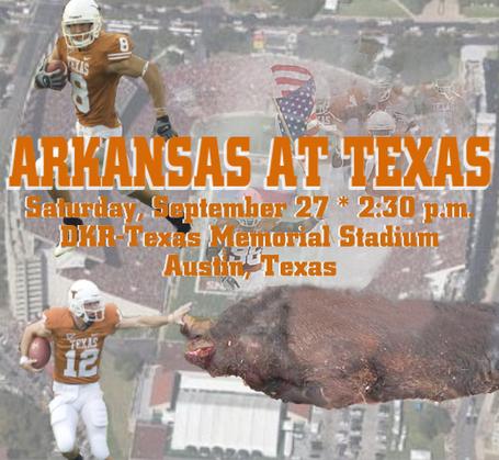 Texas-arkansas_game_day_thread_image_final_medium