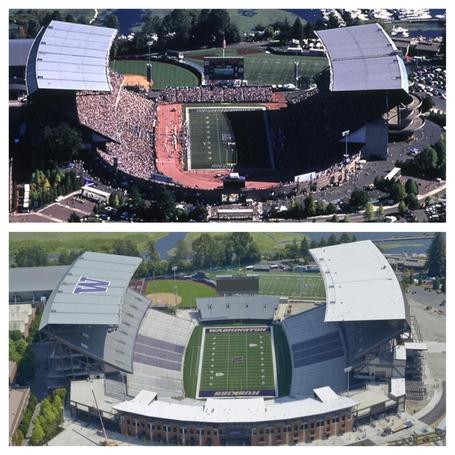 Husky_stadium_before_after_medium