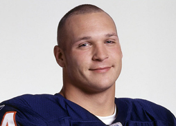 Urlacher1_medium