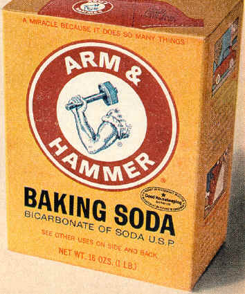 Arm_hammer_medium