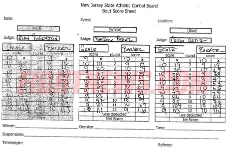 Geale-barker_scorecard_medium