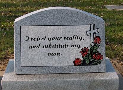 Grave_medium