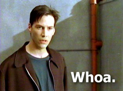 Keanu-reeves-whoa_medium