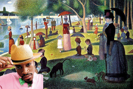 Andreseurat_medium