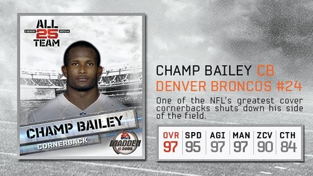 All-25-champ-bailey-header_656x369_medium