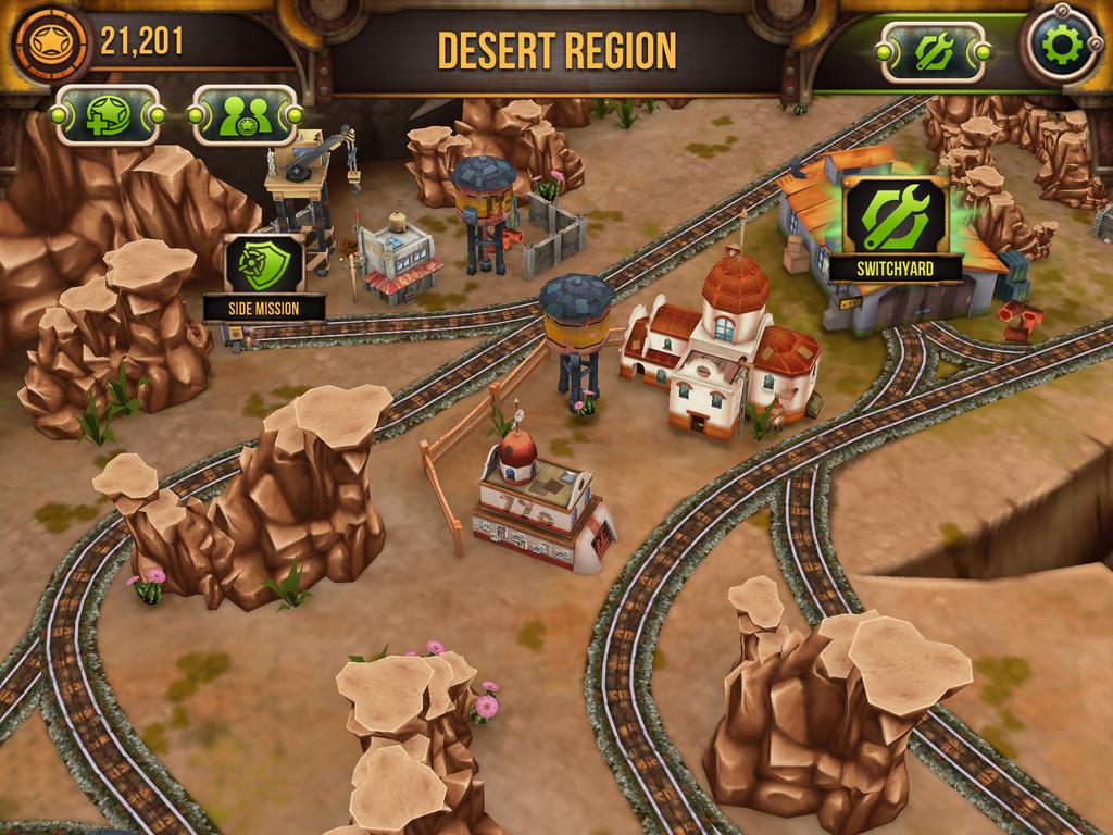 5-desert_region