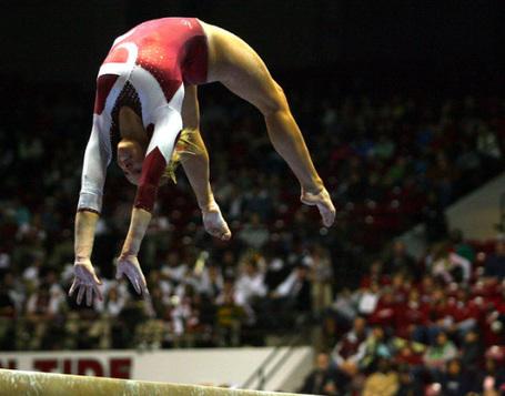 Gymnastics_medium