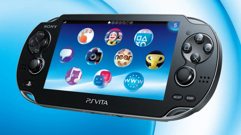 Ps-vita-packshot_960
