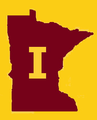 Minnesota-i_medium