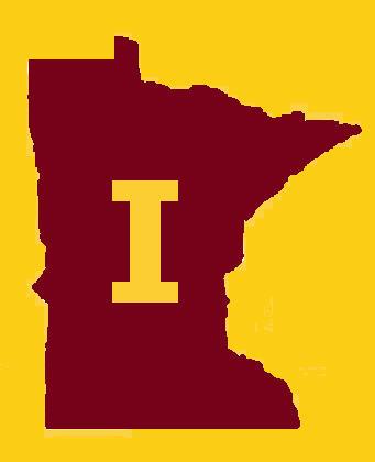 Minnesota-i_medium