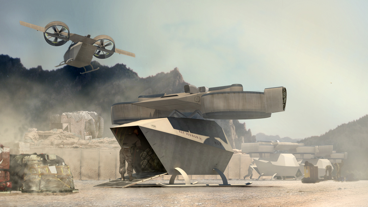 2013_Transformer_02A_outpost_1267828237_