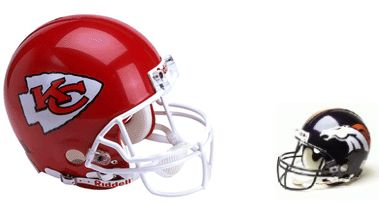 Chiefs_broncos_helmet_medium