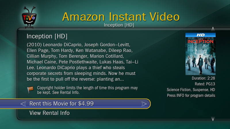 Amazon_voddetail_800x450