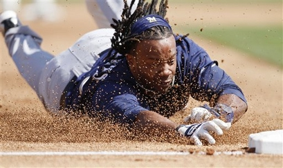 Rickie_weeks_slide_3-4_medium