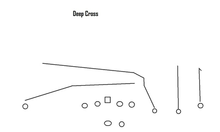Weist_deep_cross_medium