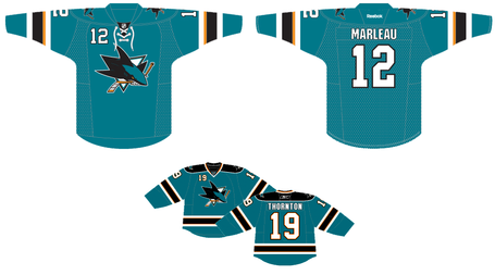 Sharks-side-by-side_medium