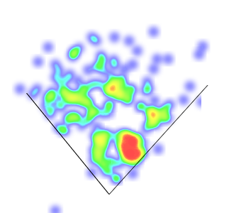 Rsz_2tommy_la_stella_heatmap_medium
