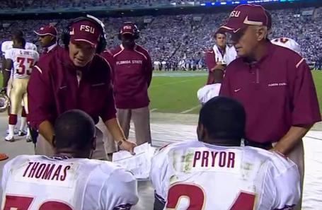 Trickett_coaches_thomas_pryor_not_dexter_carter_medium