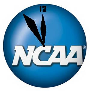 Ncaa_clock_medium