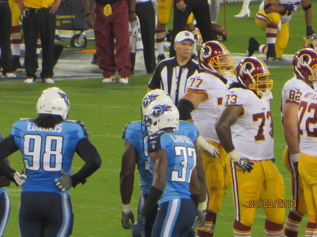 Redskins_vs_titans_100_medium