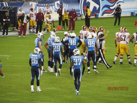 Redskins_vs_titans_105_medium