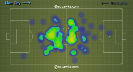 Yaya_heat_map_medium