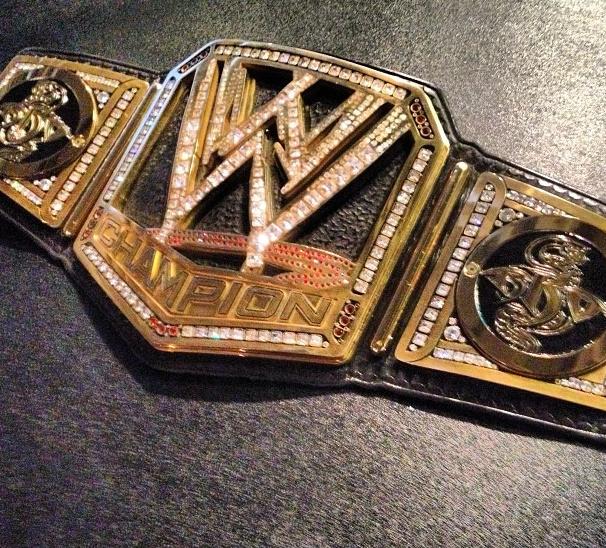 Orton_wwe_title_large