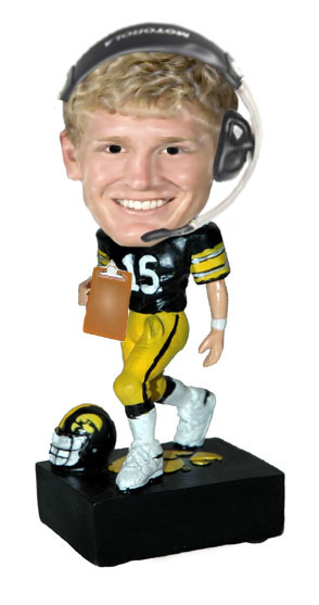 Rudock_bobblehead_medium