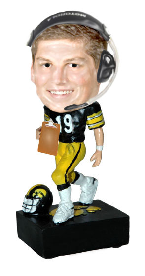 Sokol_bobblehead_medium