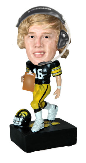 Cj_beathard_bobblehead_medium