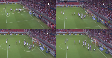 Sevilla_poor_set-piece_defending_medium