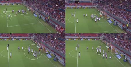Sevilla_poor_set-piece_defending_medium