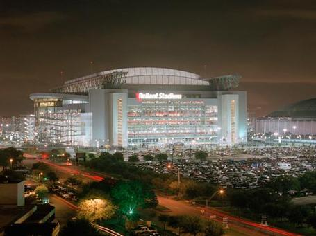 Reliantstadium_medium
