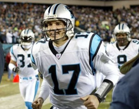 Jake-delhomme1_medium