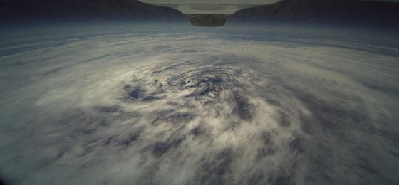 Nasa-global-hawk-tropical-storm