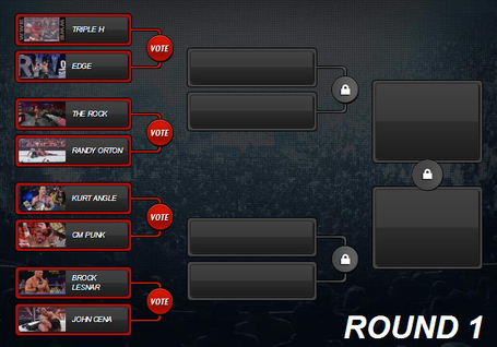 Wwe_bracket_medium