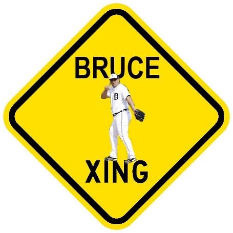 Bruce_xing_medium