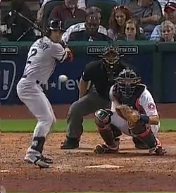 Ellsbury_home_run_still_080613_medium