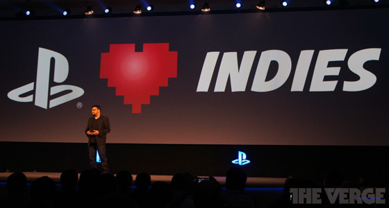 Love-indies-ps4