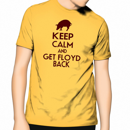 Tdg_keep_calm_medium