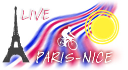 Paris-nice-live-2_medium
