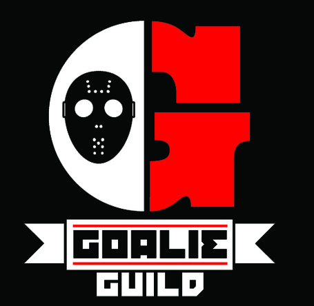 Goalieguildlogo_medium