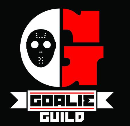 Goalieguildlogo_medium