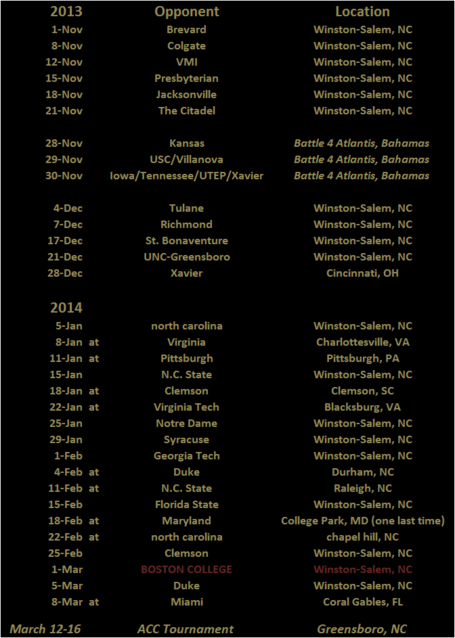 Wake_forest_13-14_basketball_schedule_medium