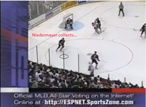 Niedermayer_9