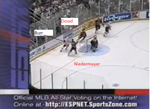 Niedermayer_5