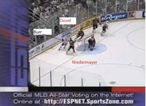 Niedermayer_5